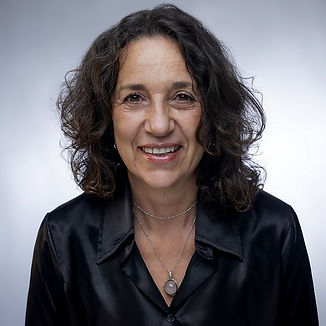 Cassia Maria Teixeira de Almeida