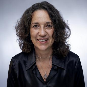 Cássia Almeida