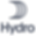 hydro_logo_vertical_positivo_rgb.png
