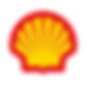 SHELL copiar copy.png