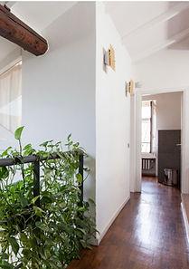 https://www.gioiahouse.com/images/casa-vacanze-centro-di-milano/appartamento-per-vacanze-cinque-camere-matrimoniali-gioia-house-milano-lombardia-italia.jpg