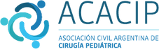 ACACIPlogo2015-2.png