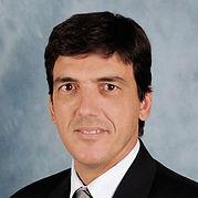 Miguel Castellan