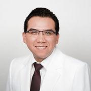 Harry Suárez