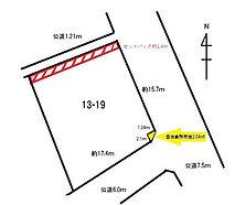 敷地図(1筆).jpg