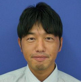 AGENT:KAZUYUKI SUGIMOTO