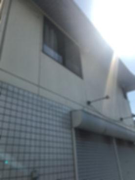 北方町天狗堂(店舗付住宅)イメージスナップ