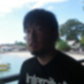 PRESIDENT:KAZUYUKI SUGIMOTO