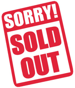 soldout1-255x300.png