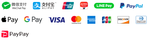 takemepay-service.png
