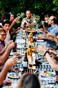MAYSEA-Miami Supper Club-7625.jpg
