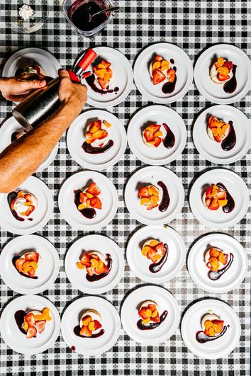 MAYSEA-Miami Supper Club-7759.jpg