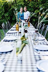 MAYSEA-Miami Supper Club-7377.jpg