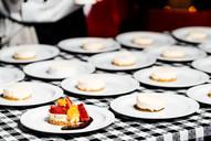 MAYSEA-Miami Supper Club-7748.jpg