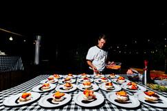MAYSEA-Miami Supper Club-7755.jpg