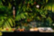 AJR-Miami_Supper_Club-7650.jpg