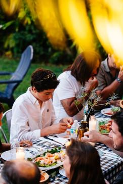 MAYSEA-Miami Supper Club-7634.jpg