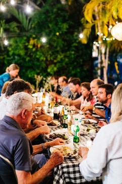MAYSEA-Miami Supper Club-7711.jpg