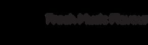 logo-2-01.png