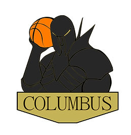 Columbus Knights logo.jpg