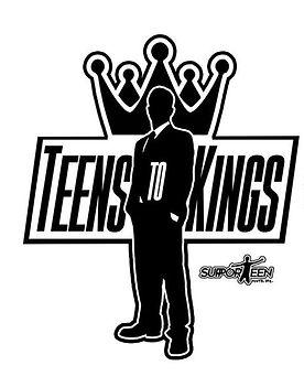 T2KQ Logo Poster.jpg