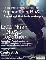 STY Music Flyer.png
