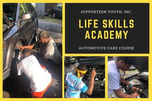 Life Skills Academy.jpg