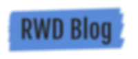 RWD%20Blog_edited.png