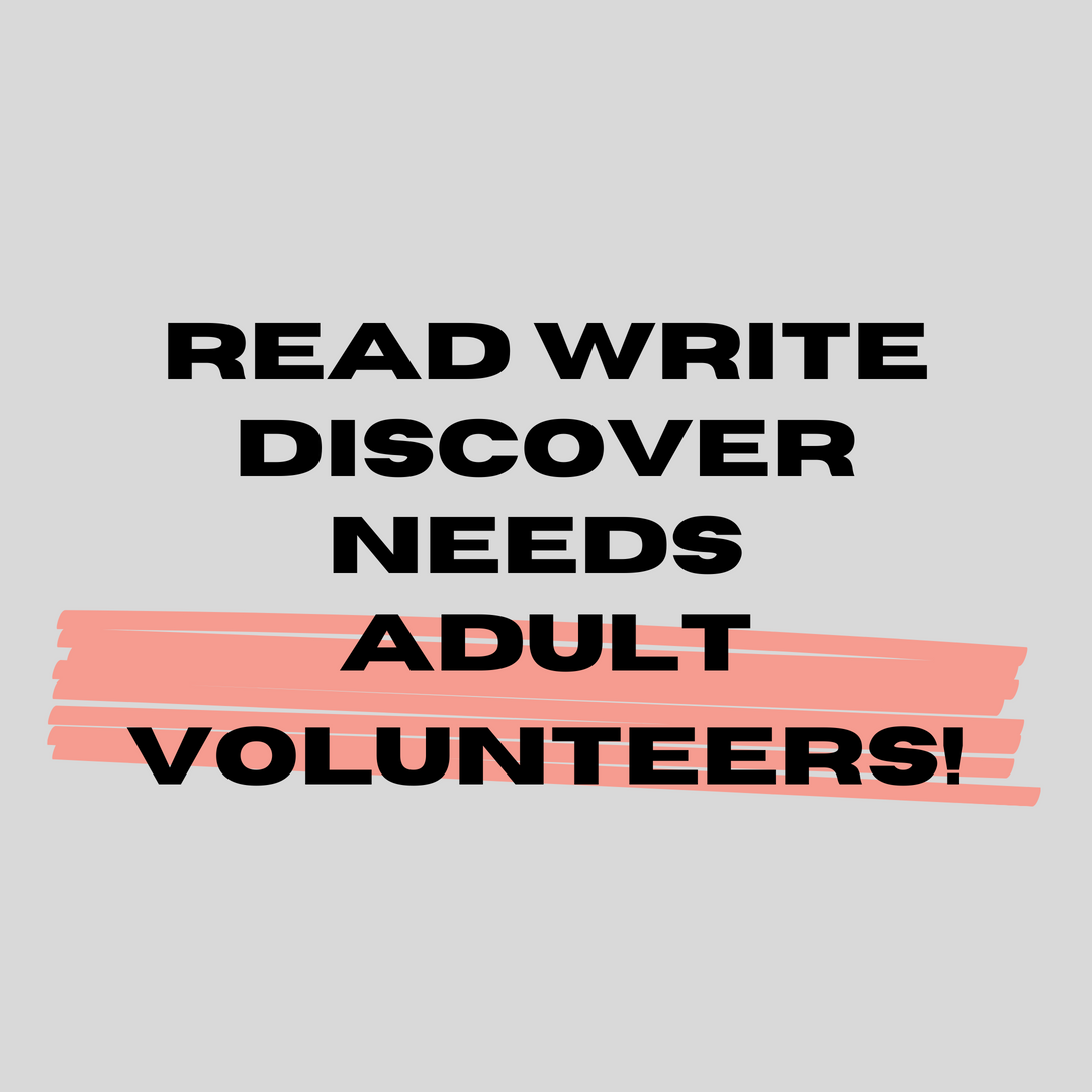 For Adult Volunteers.png