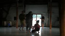 Jam at Ponderosa during Sharing Homes.mp4