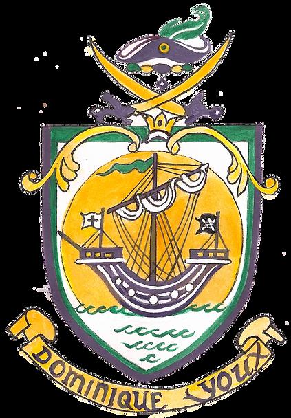 1 Krewe Logo #1 300.png