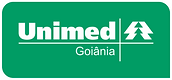 Unimed Goiânia..png