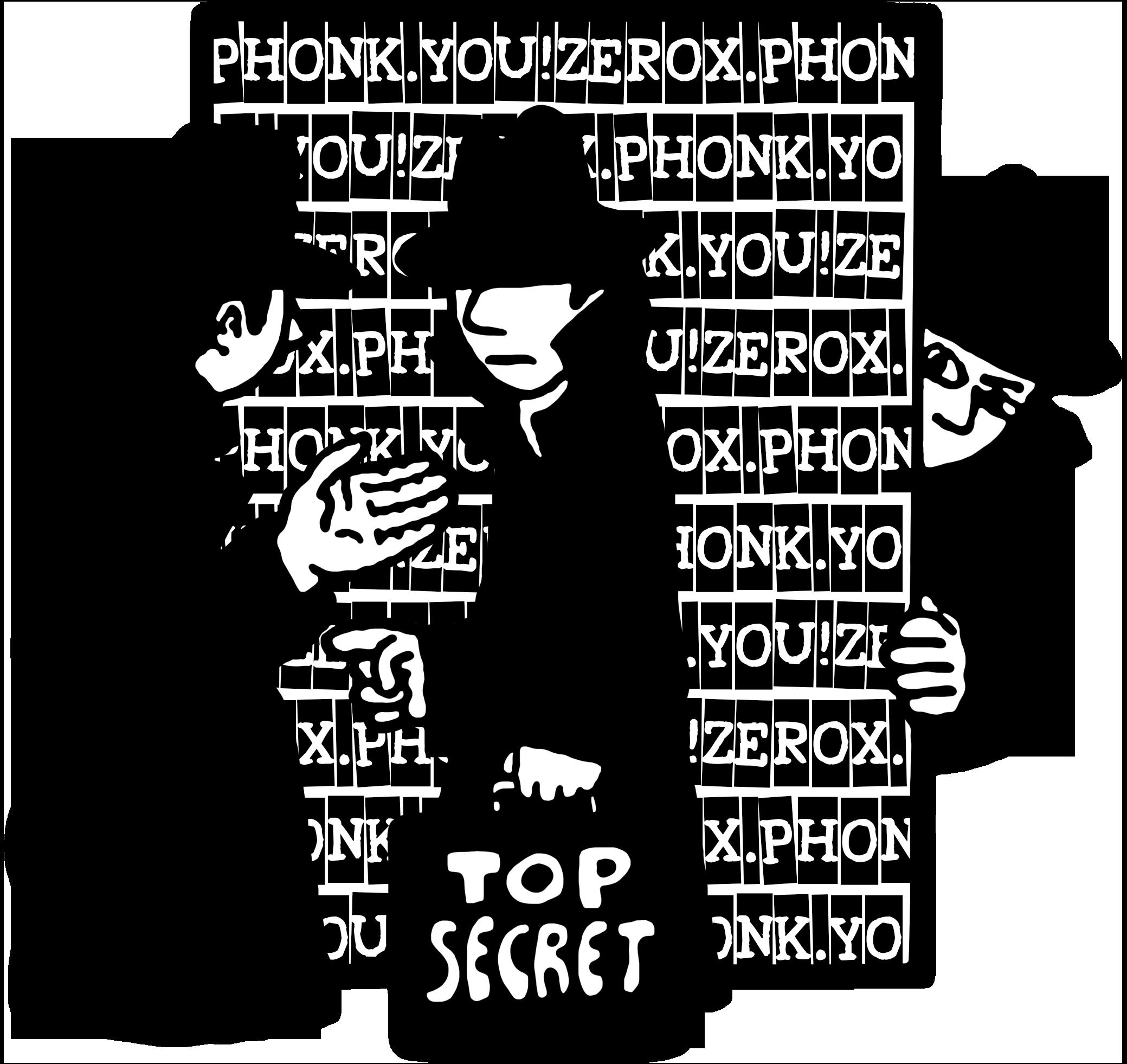Spy Guys
