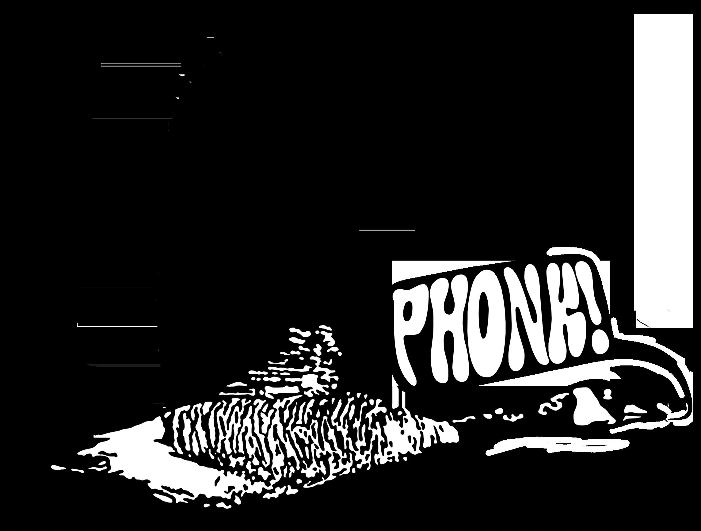 PhonkPhonk!
