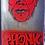 """Thumbnail: """"Cosmic-Shock!""""- Phonk Skateboards 8.75"""""""