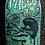 """Thumbnail: """"Phonkzilla"""" Phonk Skateboards 8.5"""""""