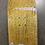 Thumbnail: Skateboard Collage 1