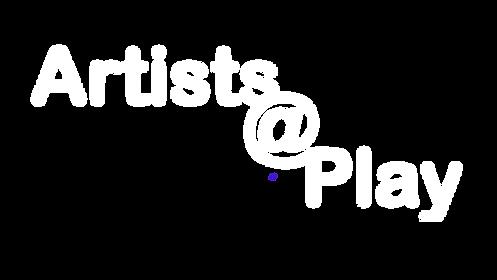 Artists At Play logo.png
