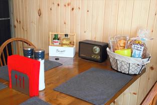 Table de cuisine - Chalet _ Pic-bois.jpg