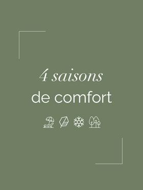 4 saisons de comfort 2 2.png