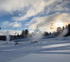 Ski Montcalm.jpg