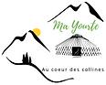 0204_Ma_Yourte_au_coeur_des_collines_Car