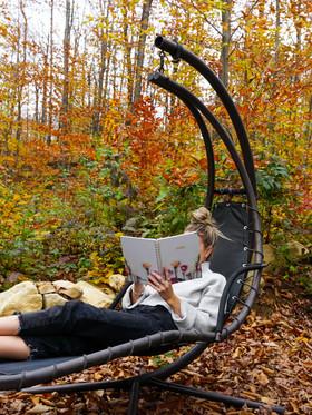Ma yourte - Écriture durant l'automne.jpg