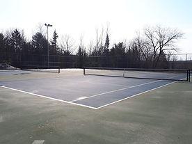 Terrain tennis - Saint-Calixte.jpg