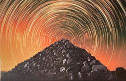 4382 pyramid.jpg
