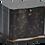 Thumbnail: Athenian Memory Box / Urn
