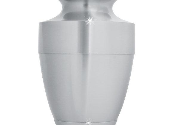 Clifton Brass Urn