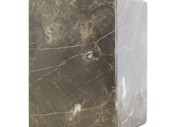 Nolan Earth Stone Urn