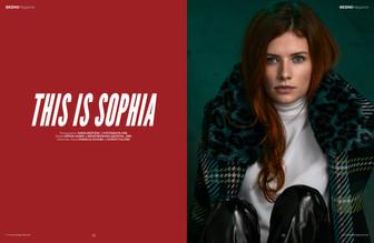 GEZNO Magazine7.jpg