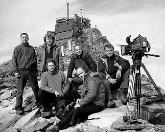 MessnerMF028_edited_edited_edited.jpg